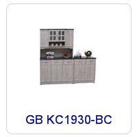 GB KC1930-BC